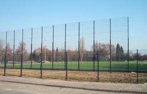 06 LEGI-Ballfang B.i-08