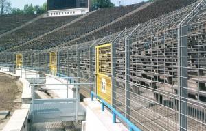 1 Leipzig-1 Stadion1