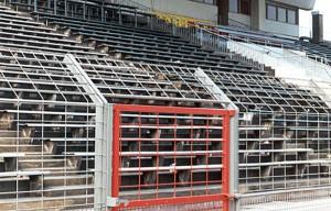 2 Stadion2