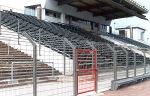 2 Stadion3
