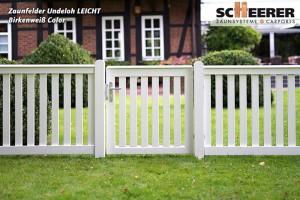 Scheerer 05.1
